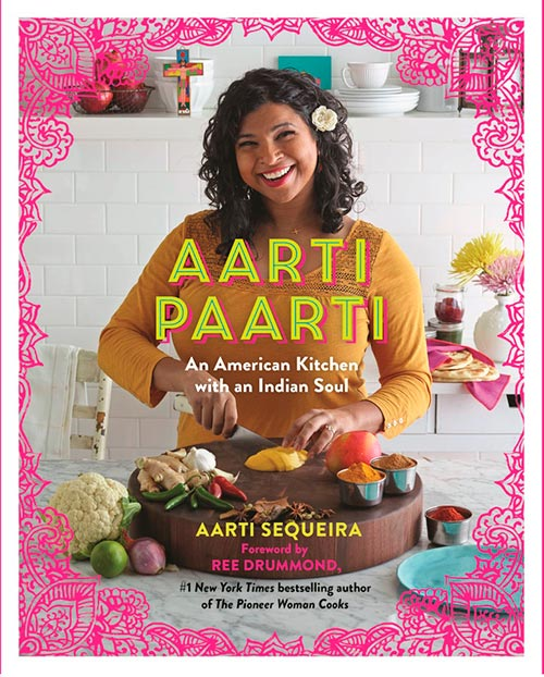 Aarti-Paarti-COVER