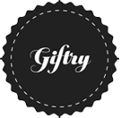 Giftry-135