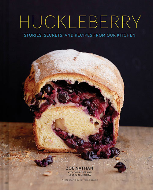 Huckleberry_Cookbook_Cover