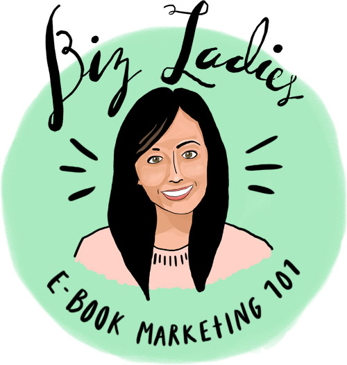 biz_ladies_ebook_marketing
