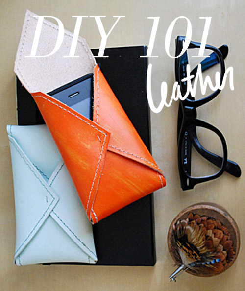diy_101_leather