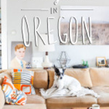 Best of Oregon Homes