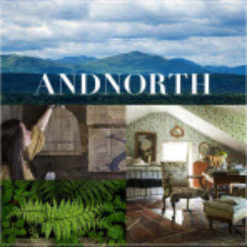 Escaping the City: And North on After the Jump
