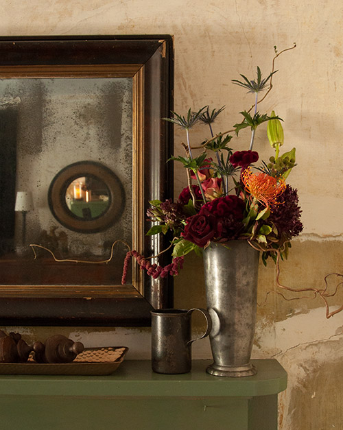 autumn_mantel_2