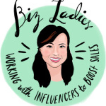 Biz Ladies: How to Work With Influencers to Boost Holiday Sales