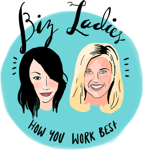 bizladies_how_you_work