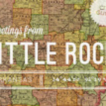 Little Rock, AR City Guide