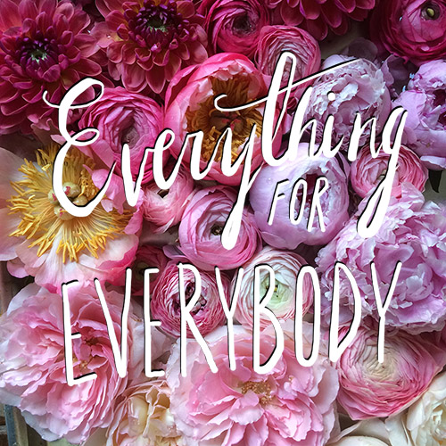 everything_for_everybody