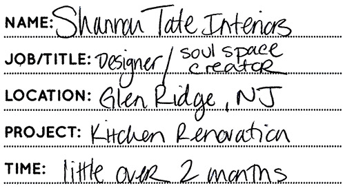 shannon_tate_kitchen_form_1