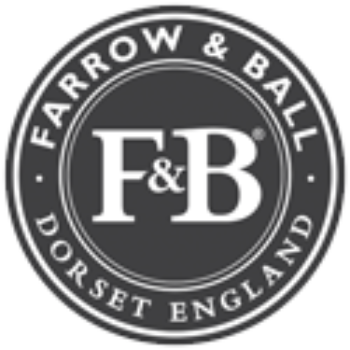 We Want Your Job: Farrow & Ball Head of Creative