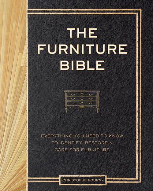 furniture_bible_cover