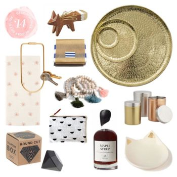 20 Gifts $25 and Under