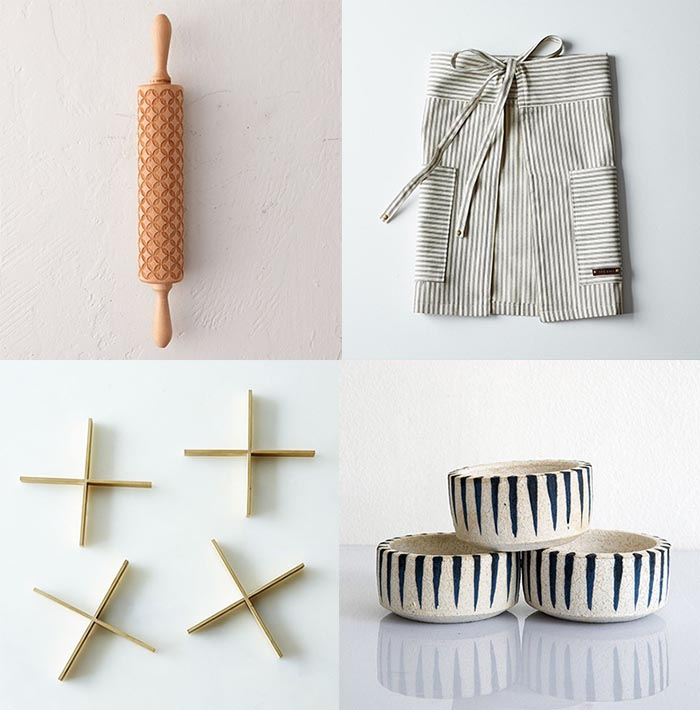 Gifts $100 and Under at Design*Sponge