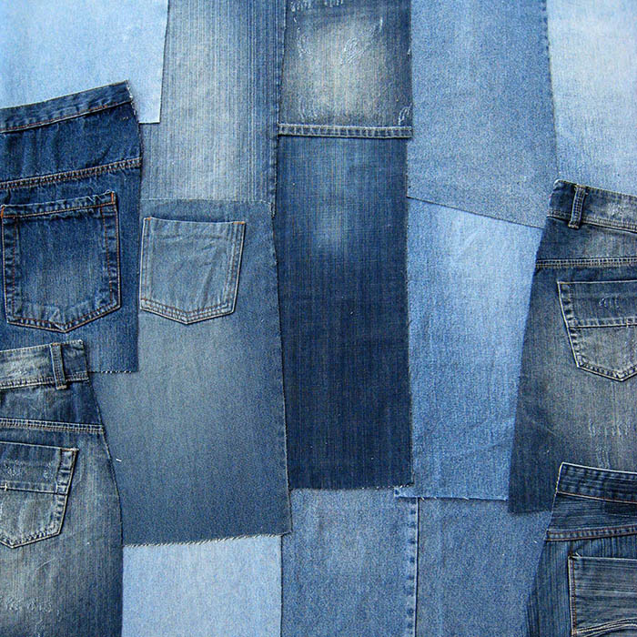 6_Laying-up-denim-panels