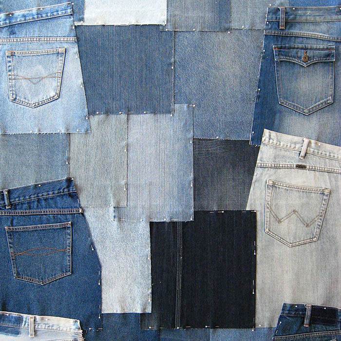 7_Pinning-denim-panels