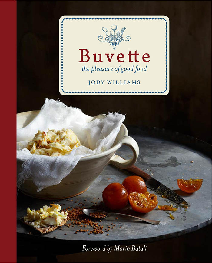 Cover image_Buvette