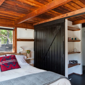 A Balanced LA Home Filled With Humor and Heart