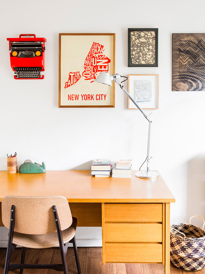 Graphic Modernism in Melbourne – Design*Sponge