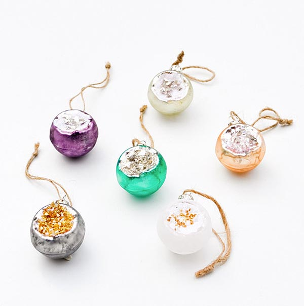 ds_ornaments_2014_1
