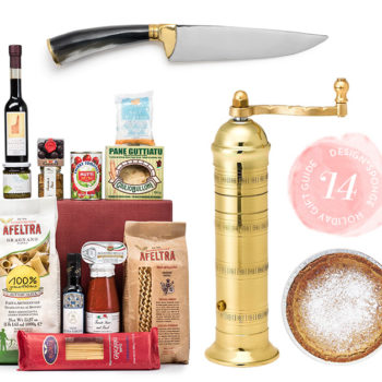 20 Gifts for Food Lovers