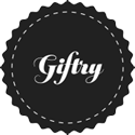 giftry