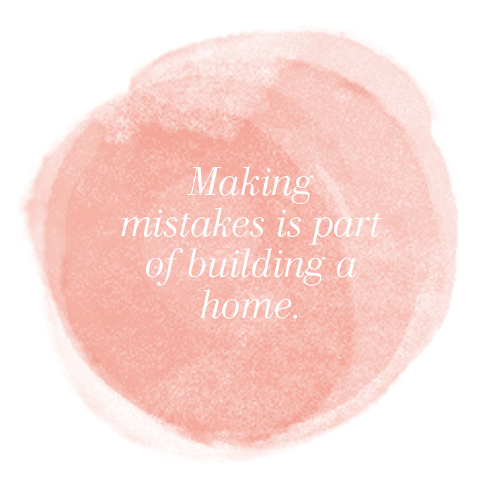 The Design*Sponge Mission Statement: What We Believe