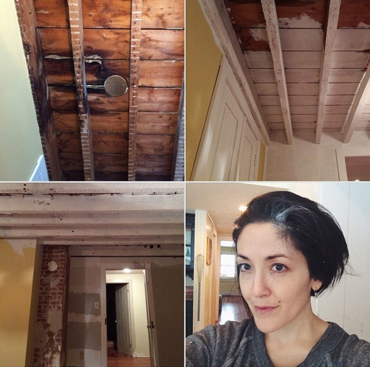 What I've Learned from our New (Old) House | Design*Sponge