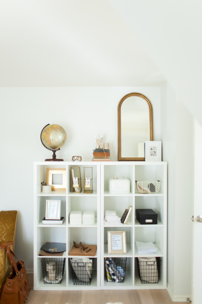Architectural Charm In The Suburbs Design Sponge