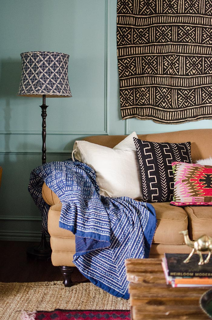 A Sophisticated And Colorful Home In Plano Tx Design Sponge