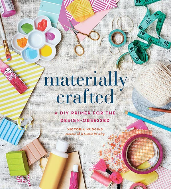 MateriallyCrafted91409J-2