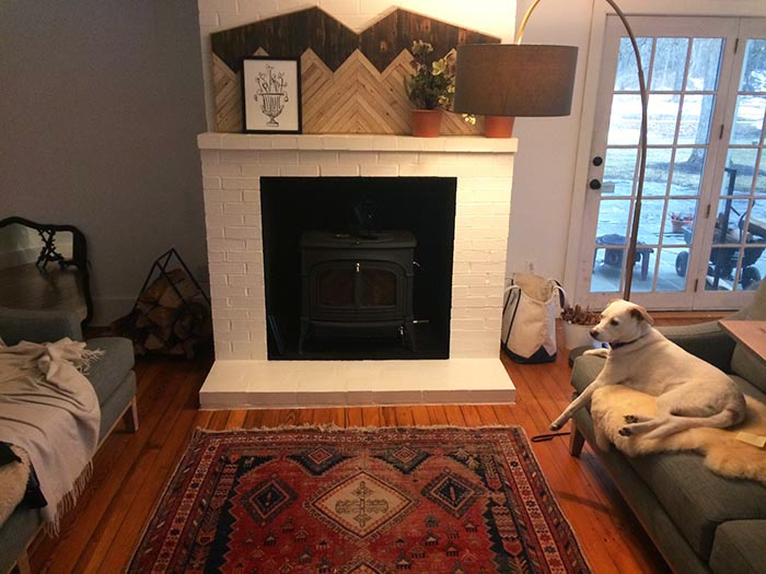 amusing living room west elm decorate shiny | Our Living Room Update + West Elm $2,000 Giveaway ...