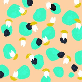 Pattern Download from Hannah Lee: Day 4!