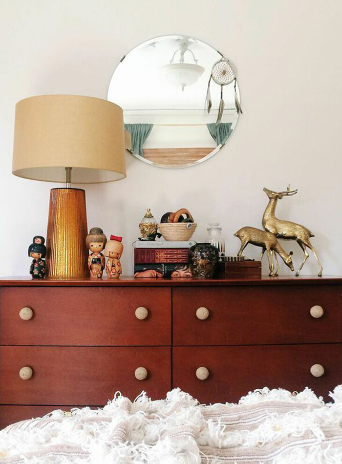 The Home Where Snow White Grew Up, Design*Sponge
