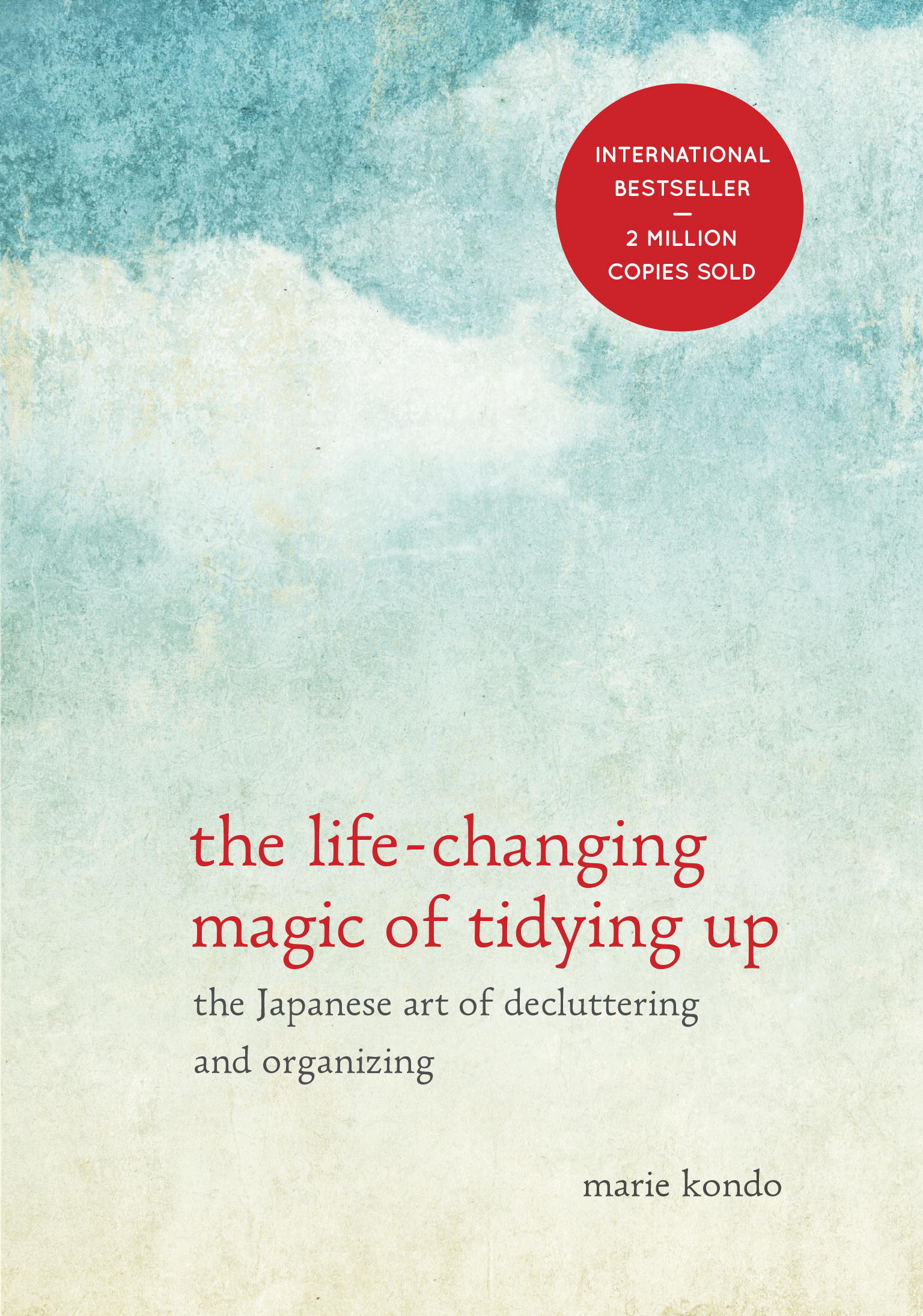 Home Ec: 6 Books to Inspire and Help with Decluttering
