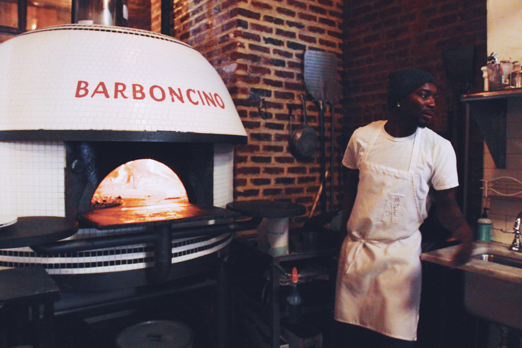 Barboncino 4
