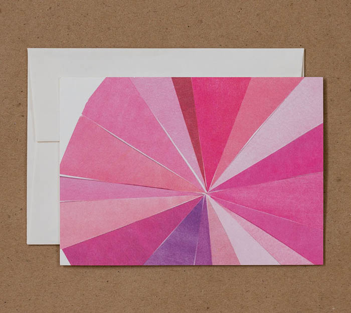 Pink_color_wheel_flatcard_cropped