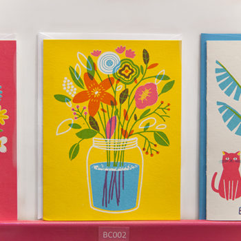 The National Stationery Show: House Plants