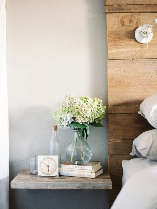 6 Tips for a Healthy, Happy Home, Design*Sponge