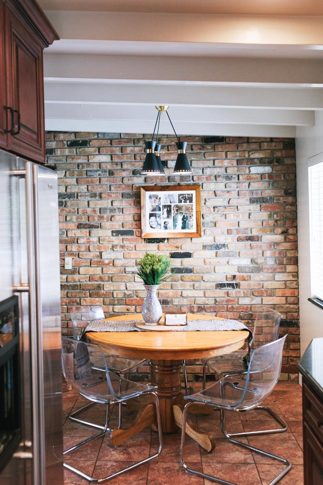 Global, Bohemian Style in a Salt Lake City Rambler | Design*Sponge