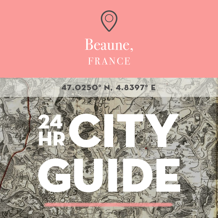 Beaune_cityguidetemplate