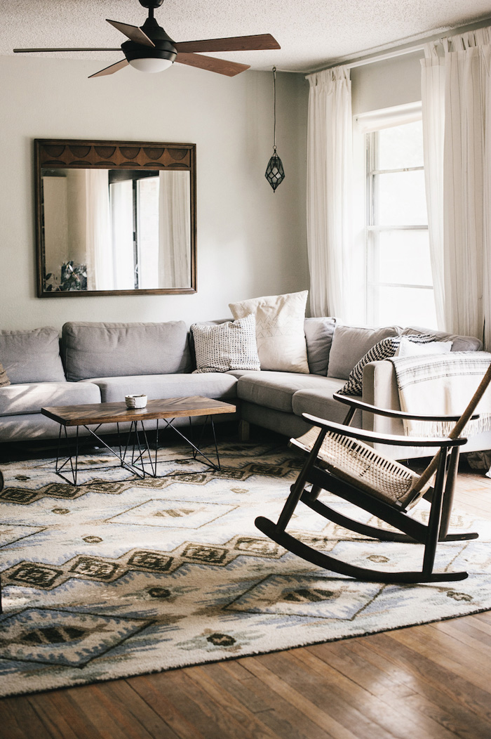 14 Beautiful Rugs that Make a Room – Design*Sponge