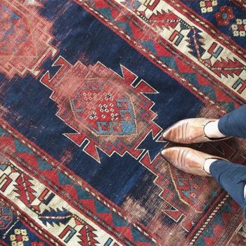 Our Favorite Floors: 25 Reasons to Look Down