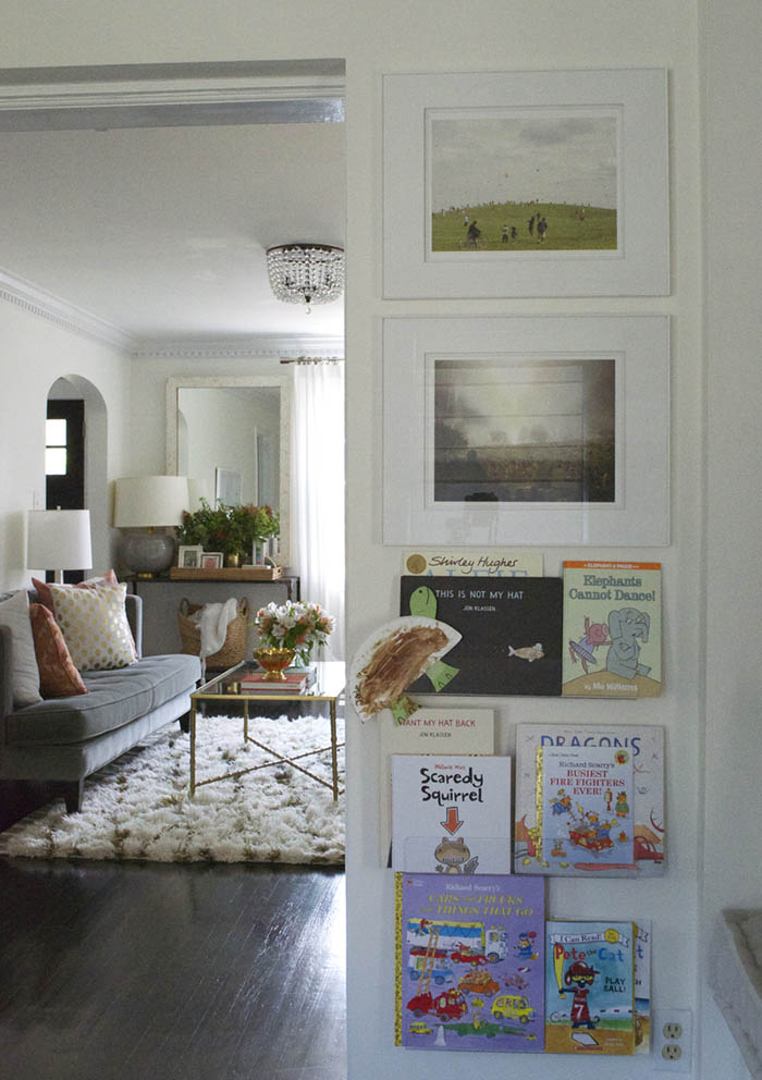 A Beloved Family Home in Washington, D.C.