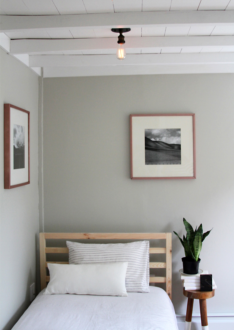 An Antique Connecticut Farmhouse Made Modern Design Sponge