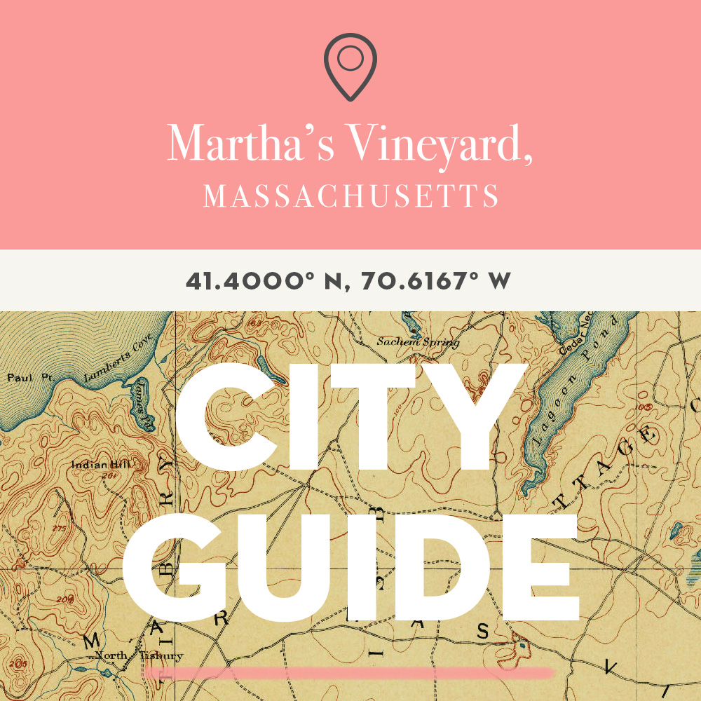 MV_cityguidetemplate