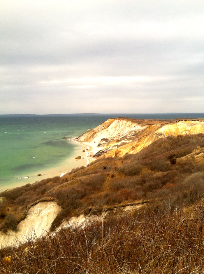 do_gayheadcliffs