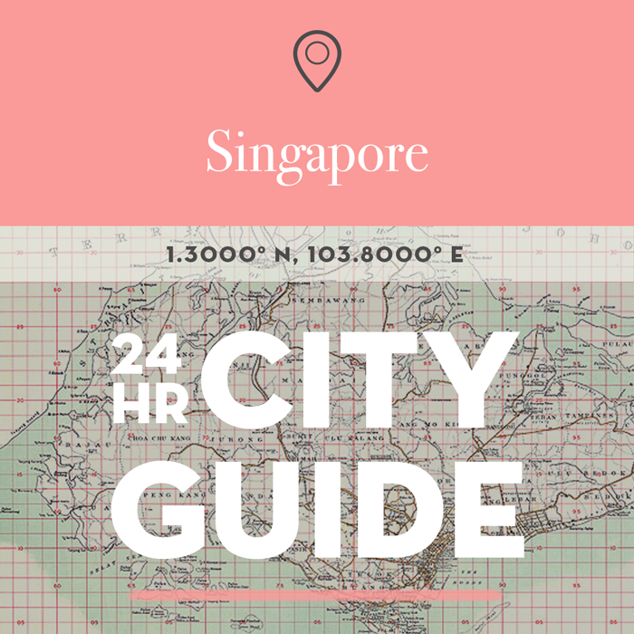 singapore-24hourcityguide