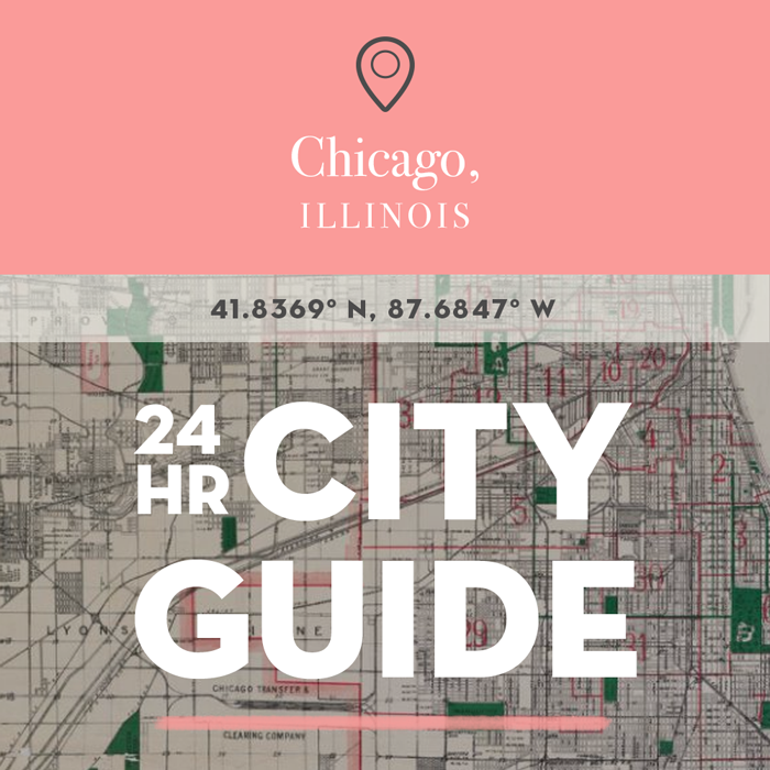 chicago-24hourcityguide