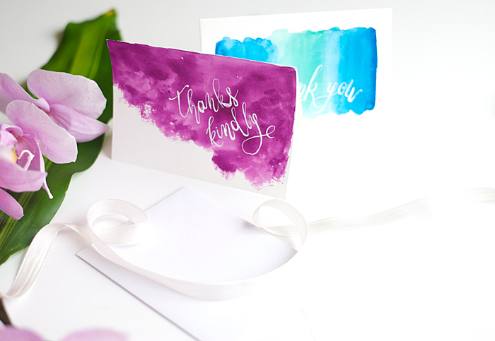 watercolor-thankyou-card-19.png