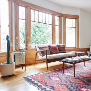 An Inherited Home Reimagined in San Francisco
